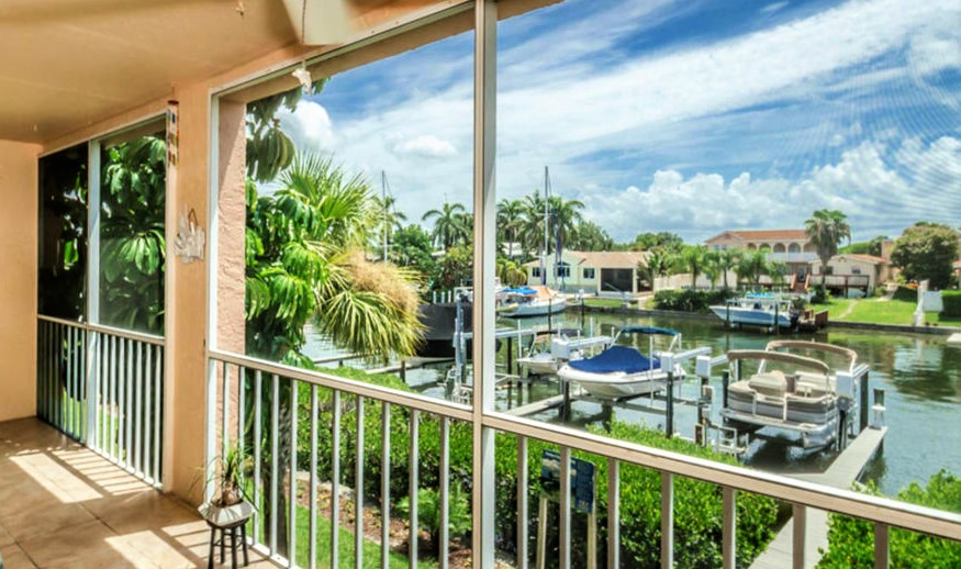 1117-pinellas-bayway-s-saint-mls_size-010-9-nd-floor-balcony-1-1024x768-72dpi