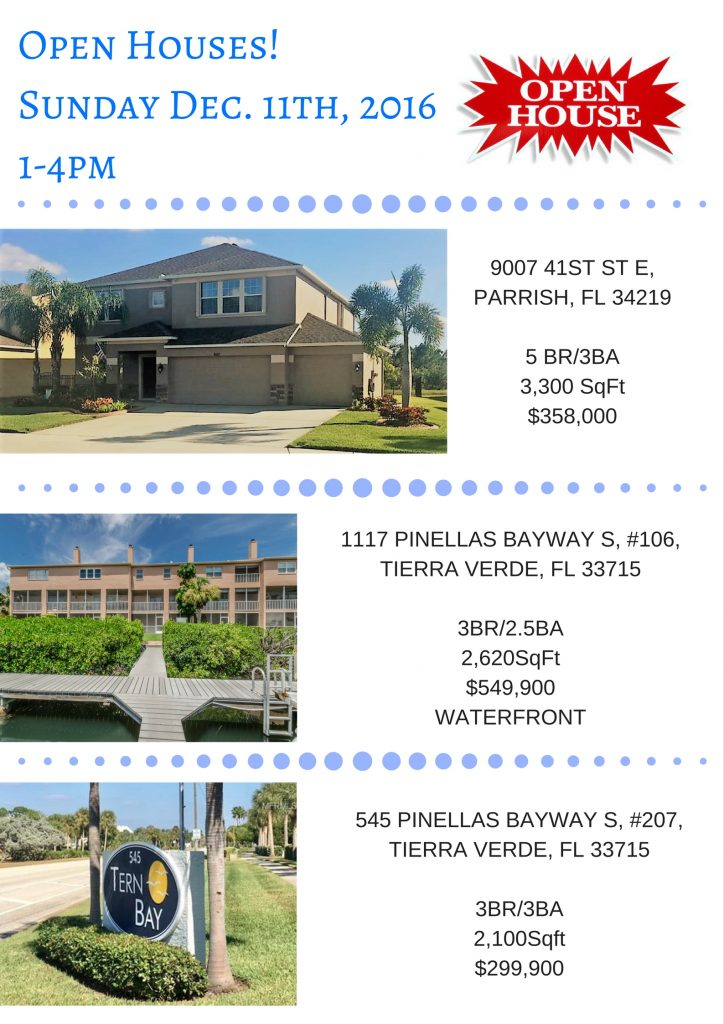 open-house-this-sunday-1-4pm