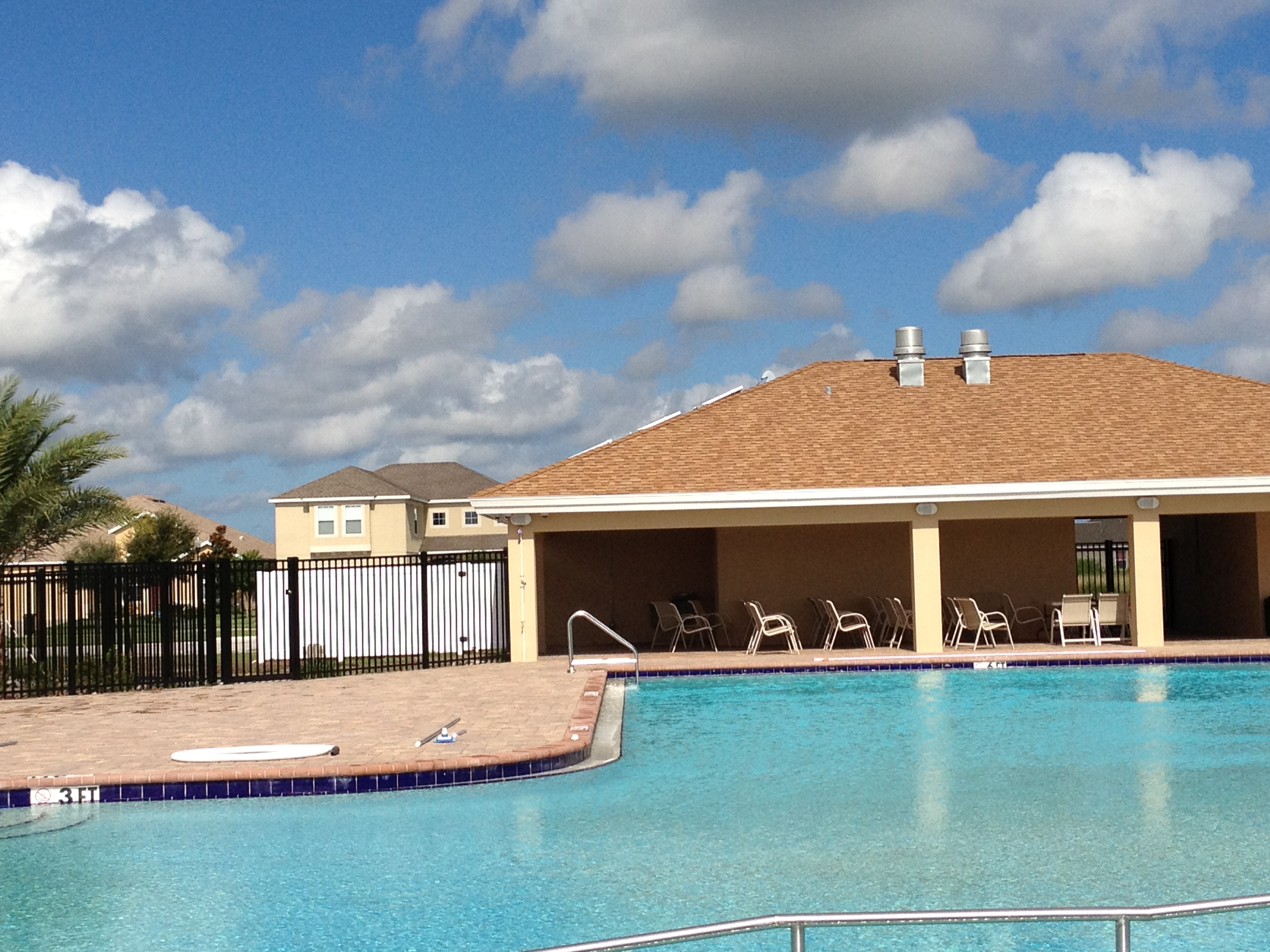 Riverbend Ruskin Hillborough County Florida Homes for Sale ...