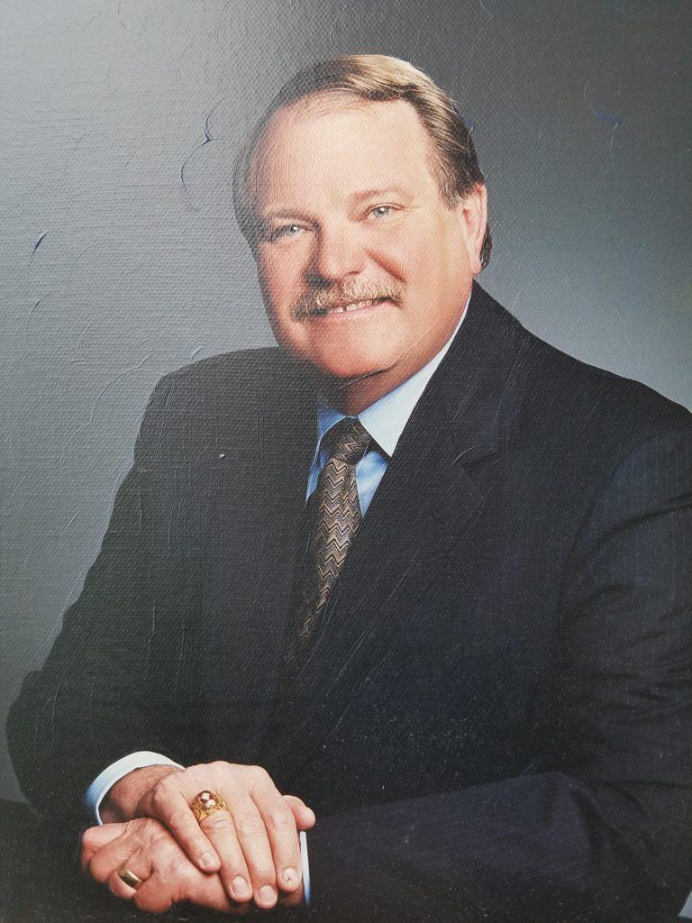 Denny Kollmeyer